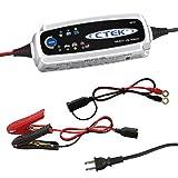 CTEK(シーテック) バッテリーチャージャー&メンテナー3.3/0.8A JS3300