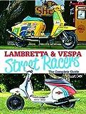 Lambretta & Vespa Street Racers