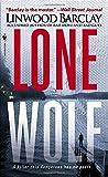 Lone Wolf (Zack Walker)
