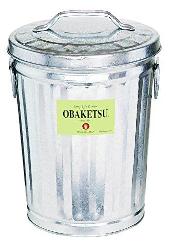 オバケツF10