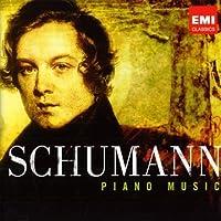 Schumann: 200th Anniversary-Piano