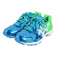 [アシックス] 運動靴 LAZERBEAM RB TKB207 20㎝~25㎝ (17春夏モデル)