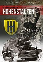 Hohenstaufen: 1943-1945: 9.SS Panzer-Division