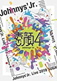 素顔4 ジャニーズJr.盤[DVD]