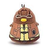 ちゅんコレ 進撃の巨人 ハンジ