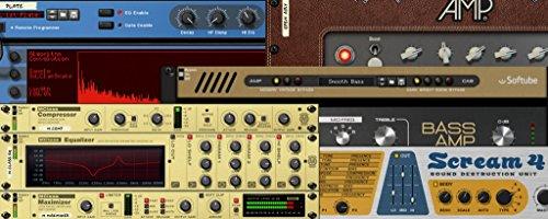 propellerhead プロペラヘッド 音楽制作ソフト Reason Essentials 10