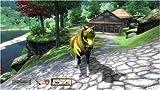 「The Elder Scrolls IV:オブリビオン(OBLIVION)」の関連画像