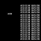 Suicide Estate 画像