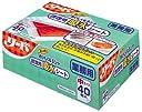 【業務用】リードおいしくなるシート 調理シート 中サイズ 40枚