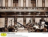 Piano Concertos Nos. 1 & 2 画像