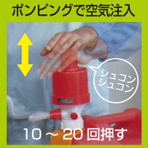 画像: キャンパーに人気の小型石油ストーブ「フジカハイペット」 魅力や注文方法を紹介!
