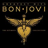 Bon Jovi Greatest Hits - The Ultimate Collection (Deluxe)