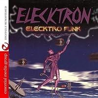 Elecktro Funk