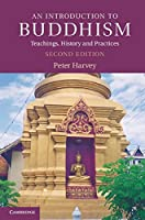 An Introduction to Buddhism South Asian Edition (Introduction to Religion)