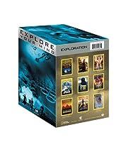 Exploration: Explore Your Mind [DVD] [Import]