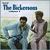 Vol. 1-Best of the Bickersons