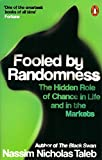Fooled by Randomness: The Hidden Role of Chance in Life and in the Markets 画像