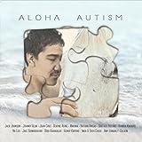 Aloha Autism