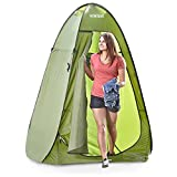 Guide Gear Pop-up Privacy Tent by Guide Gear