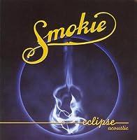 Eclipse - Acoustic