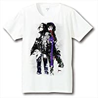 メカクシティアクターズ フルカラーTシャツ サイズ:XL