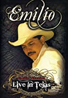 Live in Tejas / [DVD] [Import]