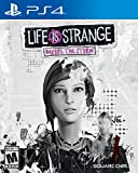 Best Befores - Life is Strange Before the Storm (輸入版:北米) Review