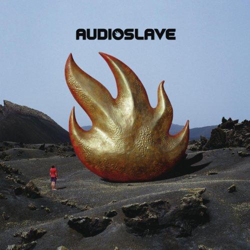 Audioslave / Audioslave