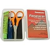 Panaracer(パナレーサー) チューブレス用パンク修理キット MTB用 TUBELESS-KIT