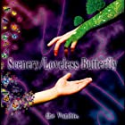 Scenery/Loveless Butterfly(在庫あり。)