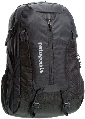 [パタゴニア] patagonia Refugio Pack 28L 47910 BLK (BLK)