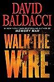 Walk the Wire (Amos Decker)