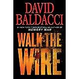 Walk the Wire: 6
