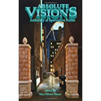 Absolute Visions