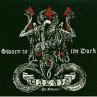 Sworn to the Dark