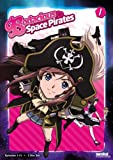 Bodacious Space Pirates/ [DVD] [Import]