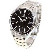 [グランドセイコー]GRAND SEIKO 腕時計 メンズ スプリングドライブ SBGA349