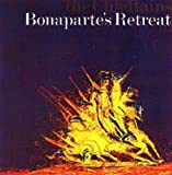 6: Bonaparte's Retreat