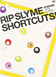 SHORTCUTS![DVD]