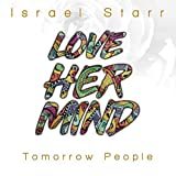 Love Her Mind (feat. Tomorrow People)