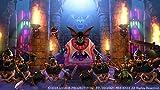 ドラゴンクエストビルダーズ2 破壊神シドーとからっぽの島 - PS4 画像