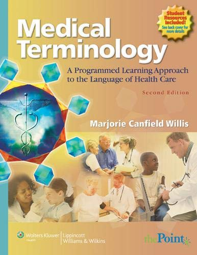 Download Medical Terminology 0781792835