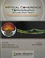Optical Coherence Tomography: Atlas and Text
