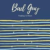 Bad Guy (feat. Hkon)