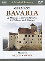 Musical Journey: Bavaria a Musical Tour of Bavaria [DVD] [Import]