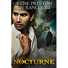 Nocturne (Hours of the Night Book 2)