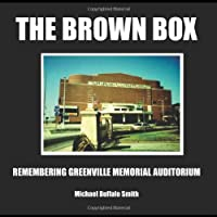 The Brown Box