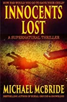 Innocents Lost: A Supernatural Thriller