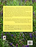 The Western Herbal Tradition: 2000 Years of Medicinal Plant Knowledge 画像