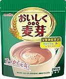 名糖 おいしく麦芽 220g×6袋
